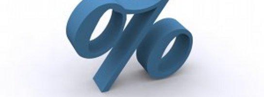 Korzyści i zagrożenia zakupów grupowych w Internecie