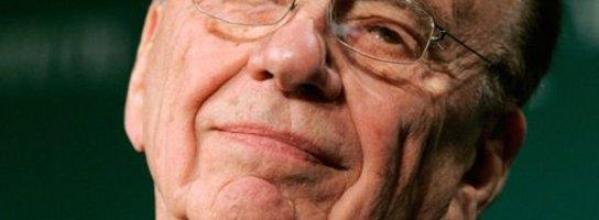 Imperium medialne Murdocha