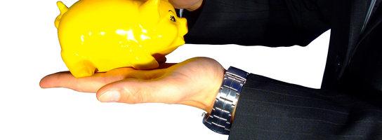 Outsourcing – opcja czy konieczność?