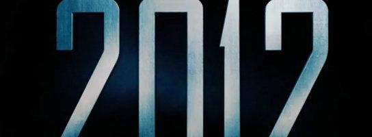 Koniec świata – na szczęście tylko w kinach