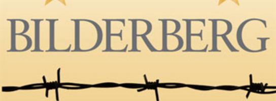BILDERBERG – prywatna globalizacja kłamstwa