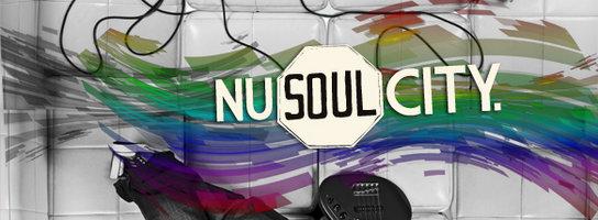 """On the phone"" nowy singiel NuSoulCity"
