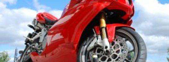 Jak wybrać odpowiedni buzer na motor?