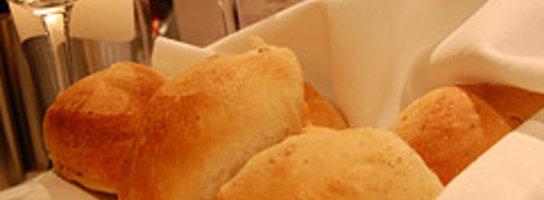 Czy odstawienie pieczywa pomoże schudnąć?