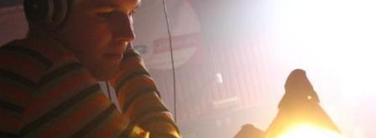 Kolejne muzyczne wydarzenia w klubie Sixty9