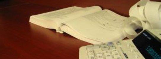 Jak składać deklaracje podatkowe po czasie i nie narazić się na kary