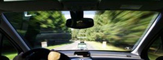 GPS w walce z kradzieżami pojazdów