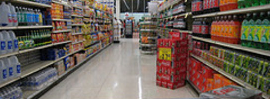 Legalizacja świadectw pochodzenia towaru
