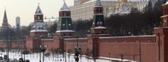 Kreml zmienił retorykę. Czy słowa zmienią Rosję?