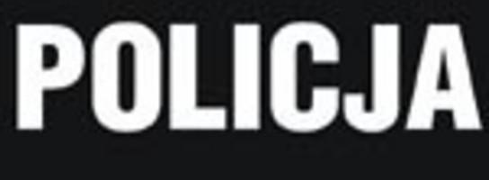Przerośl: 19- latek zginął w wyniku wybuchu materiału pirotechnicznego