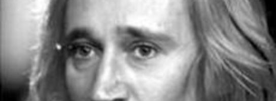 Internetowa śmierć Michała Wiśniewskiego
