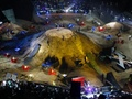 Red Bull X-Fighters w Polsce!